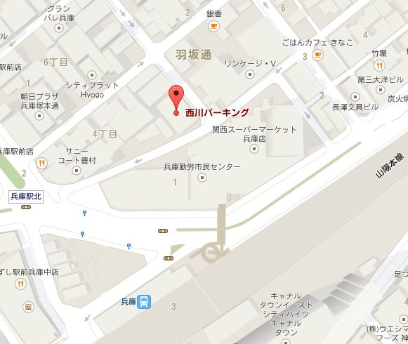 nishikawa-pmap